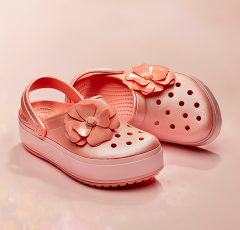 01ee2e3db5f Crocs™ Europe | Crocs Shoes, Sandals & Clogs | Crocs.eu